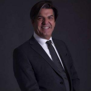 Pino Riccardi
